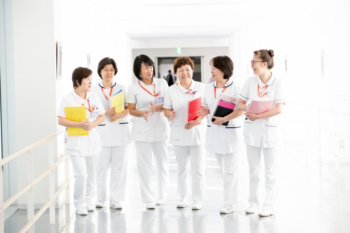 医大 東 センター 女子 医療